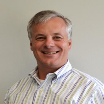 Jeffrey O'Neill