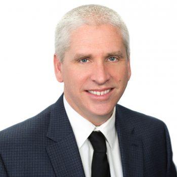 Mark Dibb